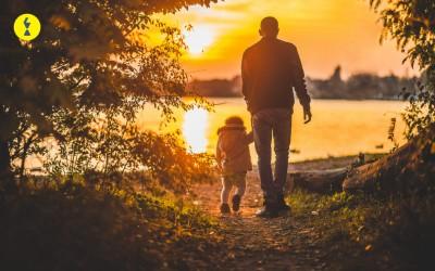 حب الآباء المجحف !