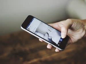 مخاطر الإنترنت | تدويني